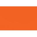 the curve vfx Logo